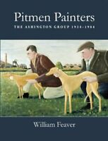 Pitmen Painters by . Book The Fast Free Shipping