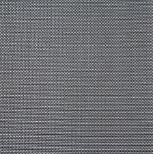"CHILEWICH PLYNYL TILES Basketweave Shine 18"" X 18"" - 9 Tiles"