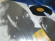 KIP HANRAHAN ★★ DAYS AND NIGHTS OF BLUE LUCK ★★ MINT NOCH IN FOLIE 1st PRESS ´87
