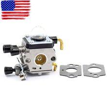 Carburetor Carb For Stihl FS75 FS80 FS85 FC75 FC85 HL75 HT70 HT75 SP85 KM80 KM85