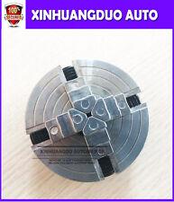 Durable Z011A Mini Metal 4Jaw Chuck/48mm 4 jaw chuck/1.8~56mm/12~65mm