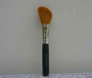 bare Minerals Angled Blush Brush, Brand New!