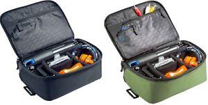SP Gadgets Soft Storage Case Medium