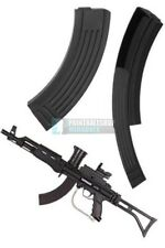"Tippmann A-5 ""Hideaway"" AK-47 Magazin Kit (Vollmetall)"