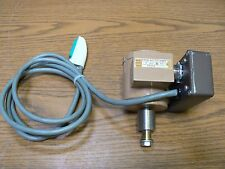 CHATILLON 50LB LOAD CELL WITH IN LINE AMPLIFIER
