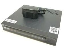 Swann 8-Channel DVR Digital Video Recorder 160GB HD & Mouse SWDVR-81250-wm
