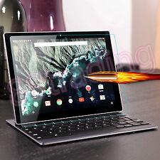 Protection d'écran verre trempé premium protection pour Google Pixel c tablette