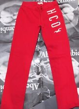 NWT HOLLISTER Women Bettys Banded & Classic Sweatpants By Abercrombie