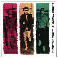 """The Jam : The Gift VINYL 12"""" Album (2014) ***NEW*** FREE Shipping, Save £s"""
