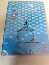 """DVD """"LITTLE CHE AIGUA"""" PRECINTADA SEALED BEBES DE 0 A 100 AÑOS"""