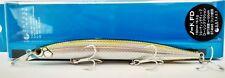 Tackle House Contacto Node 130FD Profundo Flotante 18.5gr Cebos Color #19 Sayori