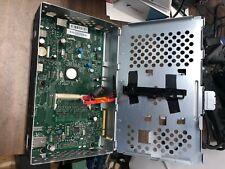 HP CF036-60101 Formatter Board for Laserjet 600 M601 M602 M603 Printer
