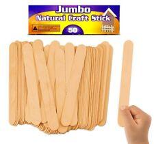 50 Wood 6