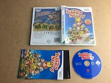 Little King's Story - Nintendo Wii TESTED/WORKING UK PAL
