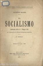 SONDRIO_CIRCOLO SOCIALISTA SONDRIESE_VALTELLINA_POLITICA_ECONOMIA_SOCIALISMO
