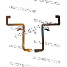 NEW LCD FLEX CABLE CAVO FLAT PER PANASONIC NV-GS140 PV-GS150 NV-GS158 GS188