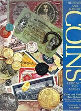 Clain-Stefanelli, The beauty and lore of coins