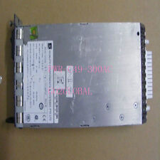 WS-C4948-SE SPACSCO-04 suitable USED PWR-C49-300AC CISCO power supply for