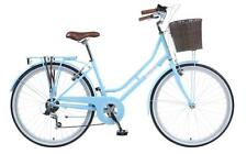 Viking Bicycles Ebay