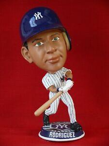 Alex Rodriguez 2008 New York Yankees Limited Edition 8-inch Bighead Bobble Head