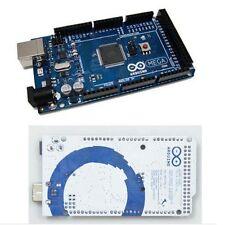 ATMEGA16U2 Board For Arduino Mega 2560 R3 Board Kit Compatible With USB Cable KY