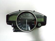 04 05 06 Yamaha Yzf R1 Yzfr1 Gauges Cluster Instrument Clock Speedometer 55K