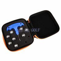 Golf Weights Tool Kit for Callaway GBB EPIC Great Big Bertha 816 XR Driver Rogue