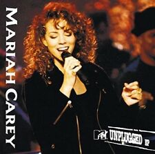 Mariah Carey - MTV Unplugged [New CD] Blu-Spec CD 2, Japan - Import