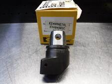 Kennametal KM40 Boring Bar Head KM40NSR3C CL8 (LOC2919A)