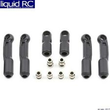 Associated 89076 Camber Rod Ends Rc8