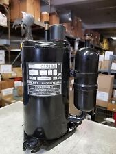 ROTOREX C121AS 12,000 BTU 115/1/60 R-22 ROTARY A/C COMPRESSOR