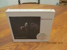 GEORGE BENSON-ANTHOLOGY 2 CD DIGIPAK SET WARNER ARCHIVES RHINO 2000