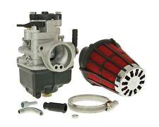 Carburetor MALOSSI PHBL 25 - Gilera Runner 125 FX SP DD 2T LC