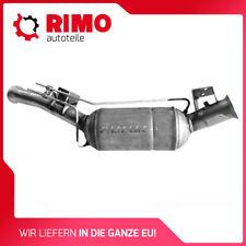 Dieselpartikelfilter DPF Partikelfilter GL320 ML280-320 R280-320 3.0CDI  4matic*