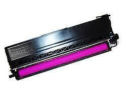Compatible Brother TN-423M High Yield Magenta Laser Toner Cartridge