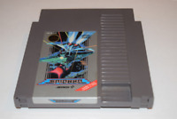 Gradius 3 Screw Nintendo NES Video Game Cart