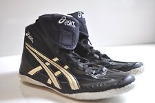 Asics jy503 Wrestling shoes Mens size 12