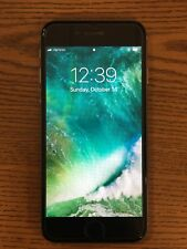 Apple iPhone 6 - 16GB - Space Gray (Verizon) Apple Installed New Battery