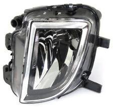 NEAR SIDE LEFT  FOG LIGHT FOR VW GOLF  MK 6 MK6 VI GTI GTD 2008-2011 NICE GIFT
