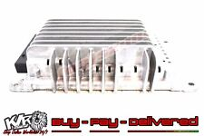 Genuine Alfa Romeo 2005 GT Q2 BOSE Subwoofer Amp Amplifier Replacement Unit KLR