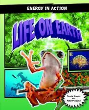 Life on Earth (Energy in Action)