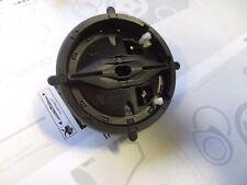AUDI A6 A5 A8 A4 S8 S5 Q7 Q5 Außenspiegel Verstelleinheit Stellmotor  Regal12558