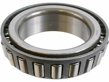 For 1967-1972 GMC C35/C3500 Pickup Wheel Bearing Rear Inner 98285MY 1968 1969