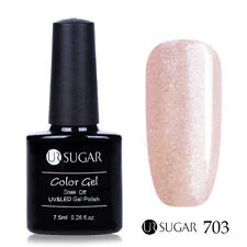 UR SUGAR Gel Christmas Party UV LED Gel Nail Soak Off Polish Diamond Glitter