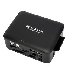 Blackvue Power Magic Battery Pack B-112 Vehicle Battery Discharge Prevention NEW