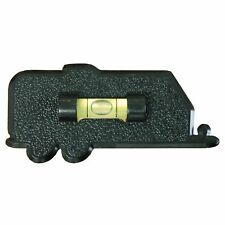 Prime Products 28 0112 Black Stick On Trailer Level