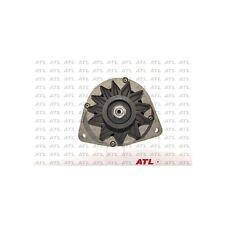 ATL AUTOTECHNIK L 60 270 Generator   für Audi 100 A6 Avant 200 Avant A6