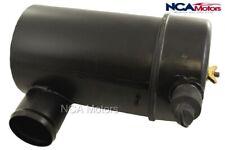 Land Rover Defender 90 110 Limpiador de aire válvula de descarga NRC8955 F22
