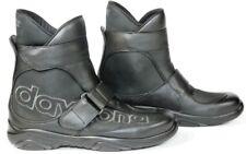 Stiefel Daytona Journey Gore Tex XCR Schwarz SW 45 Motorradstiefel - Wassersicht