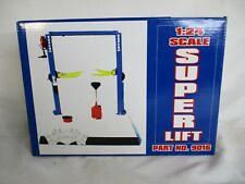 GMP 1:24 Scale Super Lift part # 9016  - unused in box